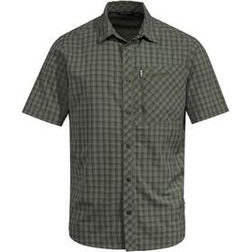 VAUDE Seiland II T-shirt Homme, olive